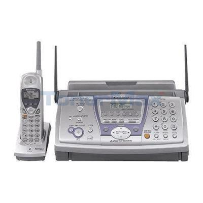 Panasonic KX-FPG381